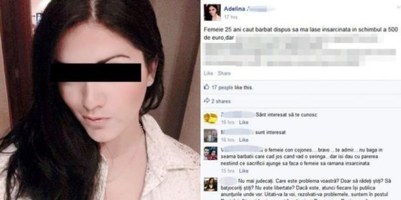 Adelina-Albu