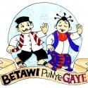 Betawi Punye Gaye