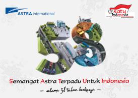 astra-banner