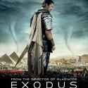 cerita_film_eksodus