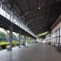 stasiun_ka_sepi