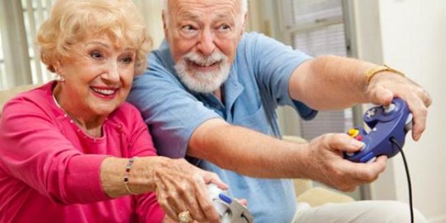 Kenali gejala umum Alzheimer