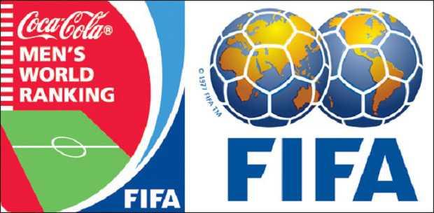 Peringkat FIFA Timor Leste kangkangi Indonesia