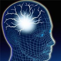 Rangsang pertubuhan otak