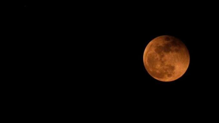 gerhana-bulan-
