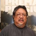 Aktor Dedi Petet sudah tiada (tribunnews.com)
