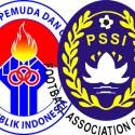 PSSI Vs Menpora