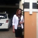 Wina Lia temukan pembeli rumah sekaligus jodohnya (viva.co.id)