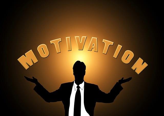 Motivasi diri (ruthmarthen.bs)