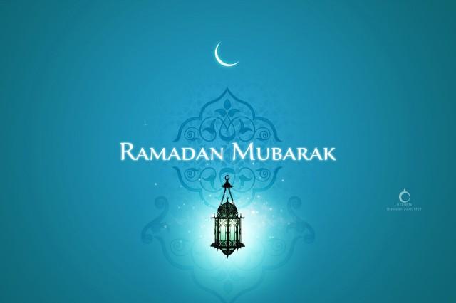 Ramadan mubarak (sidomi.com)