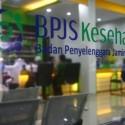 BPJS tidak sesuai syariah, kata MUI  (smeaker.com)