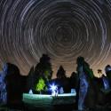 Ilustrasi. Renungan Ramadan (rengkodriders.wp.com)