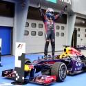 Sebastian Vettel (aldia.cr)