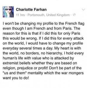 Charlotte-Farhan facebook.