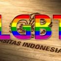 Kampus UI dimasuki LGBT? (islamedia.id)