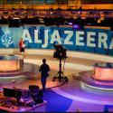 Aljazeera.  (arusberita.com)