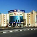 Lulu Group Hypermart lebarkan sayap ke Malaysia dan Indonesia. (www.imagesretailme.com)