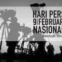 Hari Pers Nasional (makassarnews.com)