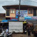 Pedagang dukung revitalisasi Pasar Wanaraja Garut.  (galamedianews.com)