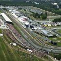 Sirkuit Hungaroring. (thejudge13.com)