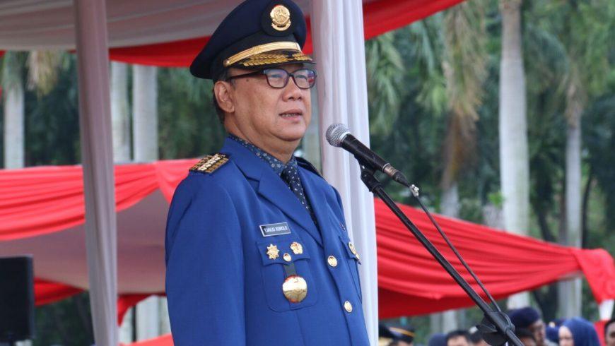 Mendagri Tjahjo Kumolo (foto: kemendagri.go.id.)