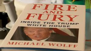 Fire and Fury (Foto: KUTV)