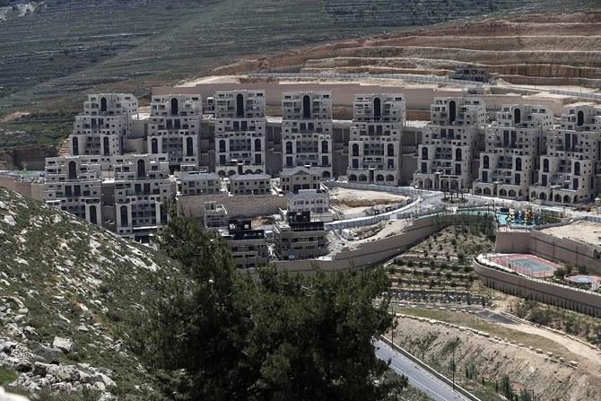 Kesemena-menaan Israel terhadap warga Palestina terus berlanjut, Sekitar 60 rumah di kawasan berumput, yang dikenal oleh 500 penghuninya sebagai Wad Yasul, menghadapi pembongkaran oleh otoritas Israel.