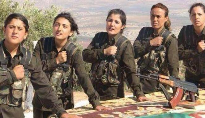 pejuang-wanita-kurdi-bersumpah-melawan-isis