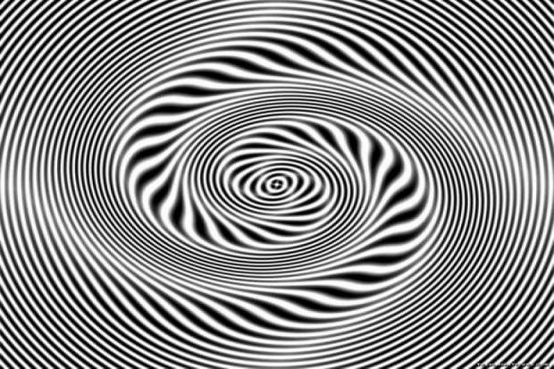 Hipnotis belajar sederhana (sindonews.com)