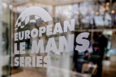 Le Mans Eropa. (europeanlemansseries.com)