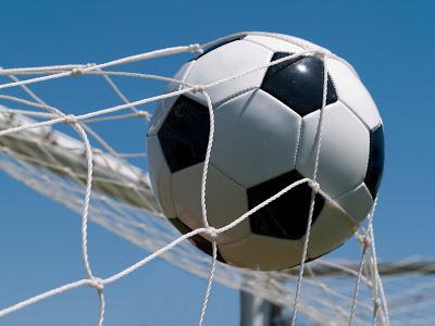 Ilustrasi bola (Foto: Prediksibolaprofesional.blogspot.com)