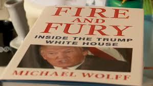 Fire and Fury (Foto: KUTV)