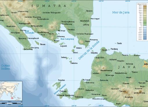 Selat Sunda (Wikipedia)