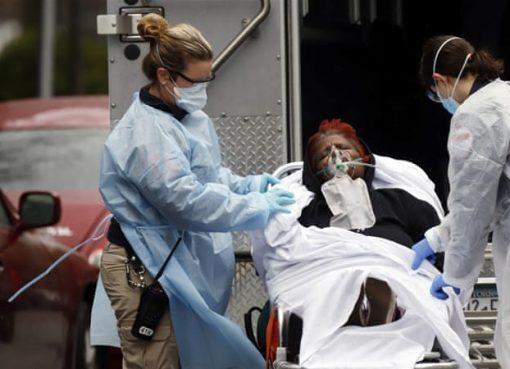Foto Ilustrasi oleh Al Jazeera.